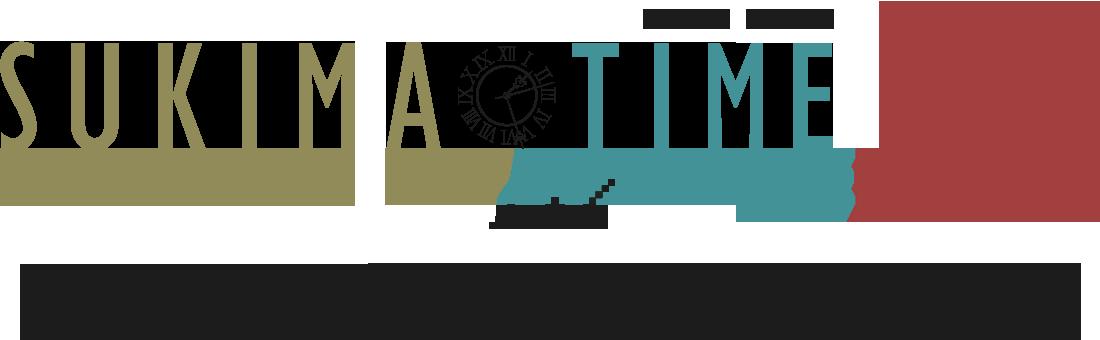 スキマタイムFX!